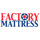 Factory Mattress Logo_400x400