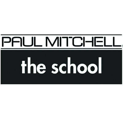 Austin Tx Paul Mitchell The School Gateway Shopping Centers