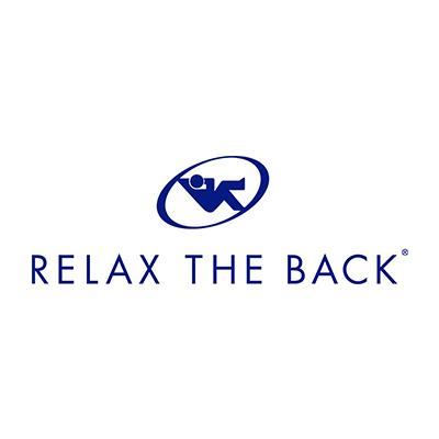 relax_the_back