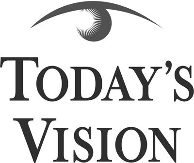TodaysVision_FTC