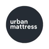 Urban Mattress Logo_400x400